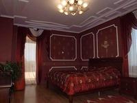 Квартиры посуточно в Одессе, ул. Шишкина, 61, 2900 грн./сутки