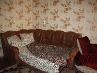 Квартиры посуточно в Одессе, ул. Дерибасовская, 9, 250 грн./сутки