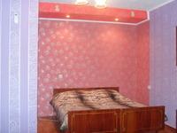 Квартиры посуточно в Одессе, ул. Посмитного, 22а, 280 грн./сутки