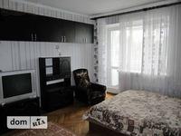 Квартиры посуточно в Виннице, ул. Ширшова, 33, 220 грн./сутки