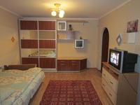 Квартиры посуточно в Житомире, ул. Шевченко, 37, 200 грн./сутки