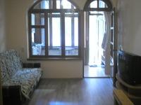 Квартиры посуточно в Ялте, ул. Боткинская, 5, 550 грн./сутки