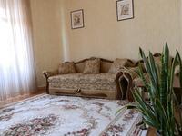 Квартиры посуточно в Виннице, ул. Соборная, 54, 600 грн./сутки