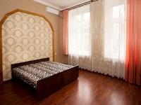 Квартиры посуточно в Одессе, ул. Канатная, 78, 250 грн./сутки