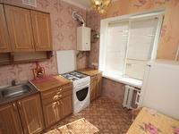 Квартиры посуточно в Евпатории, ул. Некрасова, 75, 230 грн./сутки