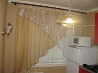 Квартиры посуточно в Чернигове, пр-т Мира, 50, 300 грн./сутки