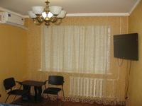 Квартиры посуточно в Чернигове, пр-т Мира, 50, 250 грн./сутки