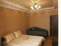 Квартиры посуточно в Трускавце, ул. Маркиана Шашкевича, 16, 300 грн./сутки