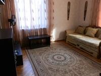 Квартиры посуточно в Виннице, ул. Соборная, 101, 400 грн./сутки
