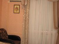 Квартиры посуточно в Николаеве, ул. Советская, 1, 300 грн./сутки