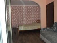 Квартиры посуточно в Одессе, Французский б-р, 22б, 500 грн./сутки
