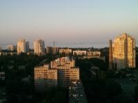 Квартиры посуточно в Одессе, ул. Маршала Говорова, 10/6, 400 грн./сутки