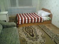 Квартиры посуточно в Белой Церкви, ул. Пушкинская, , 179 грн./сутки