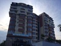 Квартиры посуточно в Трускавце, ул. С. Крушельницкой, 8, 350 грн./сутки