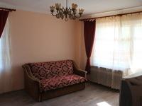 Квартиры посуточно в Одессе, ул. Глушко, 1, 200 грн./сутки