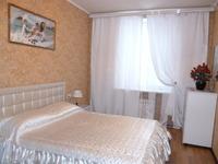 Квартиры посуточно в Кривом Роге, пр-т Гагарина, 31, 400 грн./сутки