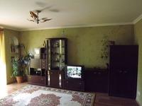 Квартиры посуточно в Каменце-Подольском, ул. Щорса, 1, 200 грн./сутки