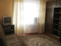 Квартиры посуточно в Виннице, ул. Ширшова, 20, 200 грн./сутки