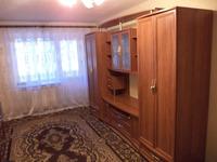 Квартиры посуточно в Одессе, ул. Сегедская, 10, 280 грн./сутки