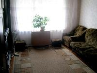 Квартиры посуточно в Виннице, ул. Первомайская, 78, 300 грн./сутки