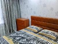 Квартиры посуточно в Одессе, ул. Осипова, 30, 400 грн./сутки