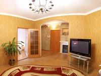 Квартиры посуточно в Николаеве, пр-т Ленина, 69, 400 грн./сутки