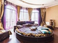 Квартиры посуточно в Одессе, ул. Греческая, 5, 1800 грн./сутки