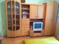 Квартиры посуточно в Чернигове, ул. Доценко, 7-в, 180 грн./сутки