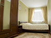 Квартиры посуточно в Виннице, ул. Грушевского, 66, 350 грн./сутки