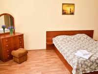 Квартиры посуточно в Одессе, пляж Отрада, 5, 400 грн./сутки