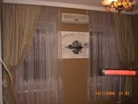 Квартиры посуточно в Одессе, ул. Пантелеймоновская, 72, 300 грн./сутки
