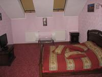 Квартиры посуточно в Житомире, б-р Старый, 18, 550 грн./сутки