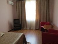 Квартиры посуточно в Севастополе, ул. Б. Морская, 40, 298 грн./сутки