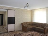Квартиры посуточно в Трускавце, ул. Маркиана Шашкевича, 16, 350 грн./сутки