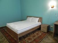 Квартиры посуточно в Львове, ул. Менцинского, 12, 250 грн./сутки