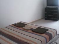 Квартиры посуточно в Львове, ул. Туган-Барановского, 8А, 99 грн./сутки
