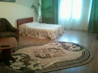 Квартиры посуточно в Львове, ул. Театральная, 3, 300 грн./сутки