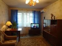 Квартиры посуточно в Одессе, ул. Бочарова, 42, 250 грн./сутки
