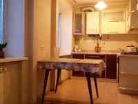 Квартиры посуточно в Виннице, ул. Соборная, 97, 250 грн./сутки