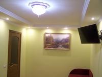 Квартиры посуточно в Трускавце, ул. Ивасюка, 7, 200 грн./сутки