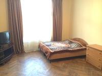 Квартиры посуточно в Львове, ул. Коперника, 9, 300 грн./сутки