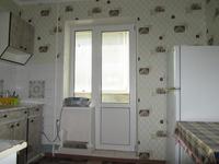 Квартиры посуточно в Чернигове, ул. Мстиславская, 83, 170 грн./сутки