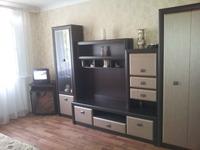 Квартиры посуточно в Мелитополе, ул. Гризодубова, 1, 300 грн./сутки