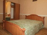 Квартиры посуточно в Одессе, Николаевская дорога, 168, 200 грн./сутки
