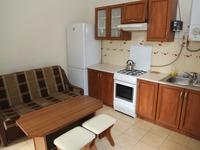 Квартиры посуточно в Львове, ул. Лисенко, 4, 250 грн./сутки