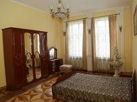 Квартиры посуточно в Львове, ул. Лисенко, 4, 300 грн./сутки