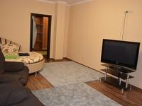 Квартиры посуточно в Борисполе, ул. Бабкина, 6, 500 грн./сутки
