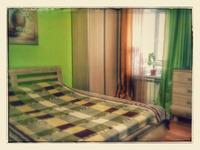 Квартиры посуточно в Одессе, ул. Осипова, 30, 225 грн./сутки