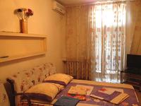 Квартиры посуточно в Одессе, ул. Греческая, 43, 320 грн./сутки