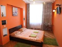 Квартиры посуточно в Львове, ул. Чорновола, 17, 395 грн./сутки